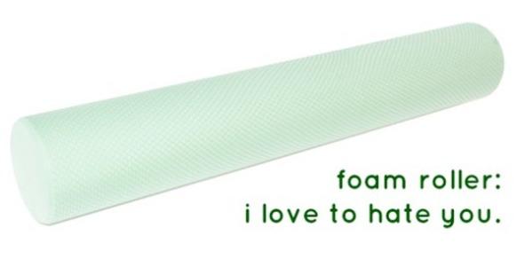 foam-roller_thumb