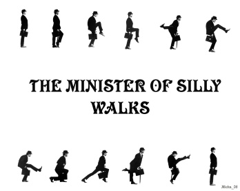 Ministry_of_Silly_walks_by_Micinus