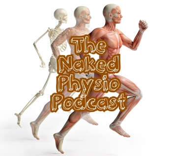 TNP Podcast