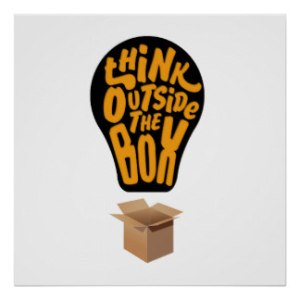 think_outside_the_box_poster-r1468782729f746fe86ccbdab908c1f5d_w2q_8byvr_324-2