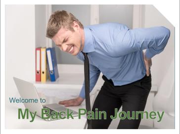 my-back-pain-journey